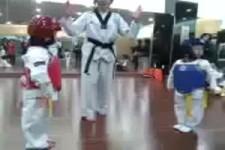 intense-taekwondo