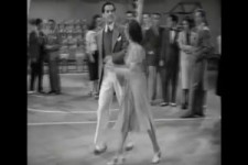 60 Old Movies Dance Scenes Mashup cool