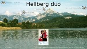 hellberg 001