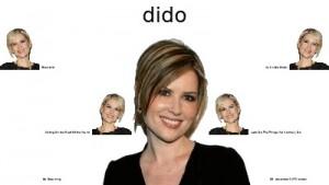 dido 012
