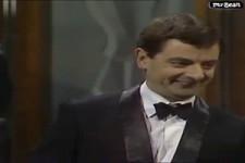 Mr. Bean wie er leibt und lebt