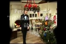 Peter Alexander - Froehliche Weihnacht ueberall