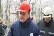 Helmpflicht-im-Wald