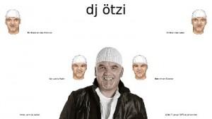 dj oetzi 012