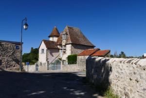 Impressionen aus Frankreich 2