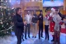 Andy Borg- Fröhliche Weihnachten