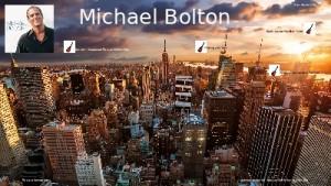 michael bolton 001