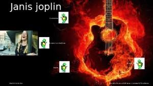 janis joplin 003