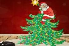 Fränkisches Weihnachtslied