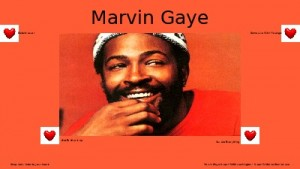 marvin gaye 002