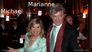marianne michael 003