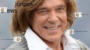 juergen drews 004
