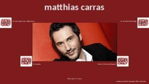 matthias carras 002