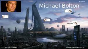 michael bolton 002