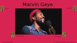 marvin gaye 003