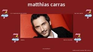 matthias carras 003