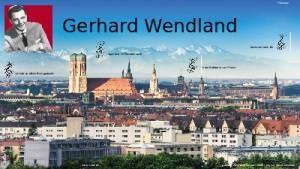 gerhard wendland 005