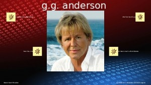 g.g. anderson 006