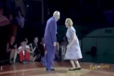 Von wegen - die Alten-