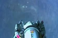 real-landing-stratos-jump