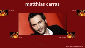 matthias carras 005