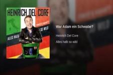 War Adam Schwabe