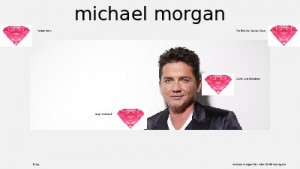 michael morgan 005