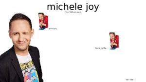 michele joy 006