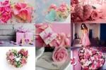 Valentines-in-Pink-1---Valentinstag-in-Pink-1.ppsx auf www.funpot.net