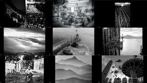 Nat Geo Wheelock Hong Kong Photo Contest 2019 Finalist