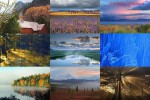 beautiful-landscapes---wunderschöne-Landschaften.ppsx auf www.funpot.net