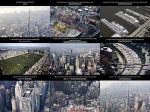 Luftbilder