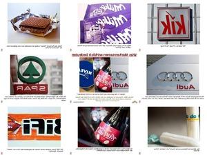 Was Markennamen wirklich bedeuten