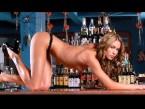 PPS von Rocco auf  funpot: Roccos Erotik