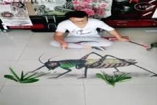 Art ideas - So amazing