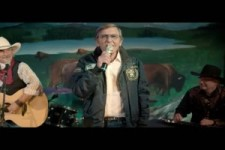 Jonny Hill-Rufe Teddy Bar