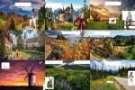 Allzeit-beliebte-Naturbilder-2.ppsx auf www.funpot.net