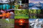 Beautiful-Nature-189.ppsx auf www.funpot.net