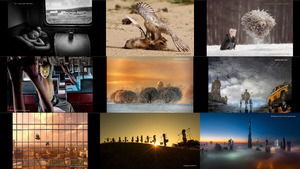awards 2016 - 100 best art photos of the year part2
