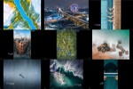 The-Winners-of-the-2019-SkyPixel-Photo-Contest.ppsx auf www.funpot.net