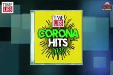 Corona-Song