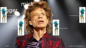 mick jagger 001