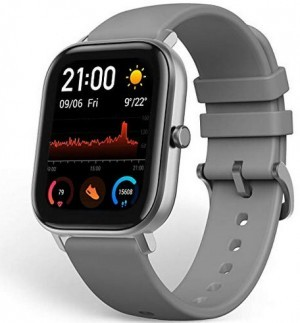 coole Smartwatch!