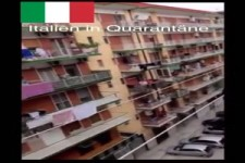 Italien und Deutschland ticken etwas unterschiedlich