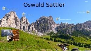 oswald sattler 001