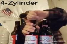 4-Zylinder