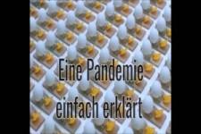 Eine Pandemie einfach erklärt