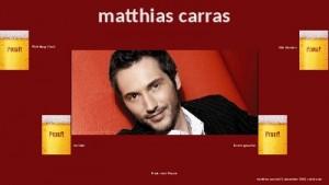 matthias carras 011