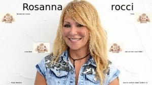 rosanna rocci 001