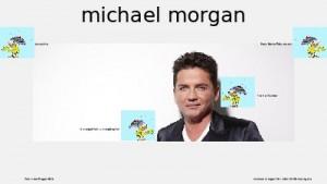 michael morgan 011